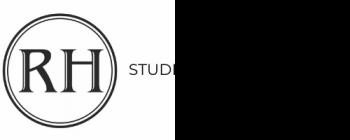 STUDIO RELOOKING HAIR (9)