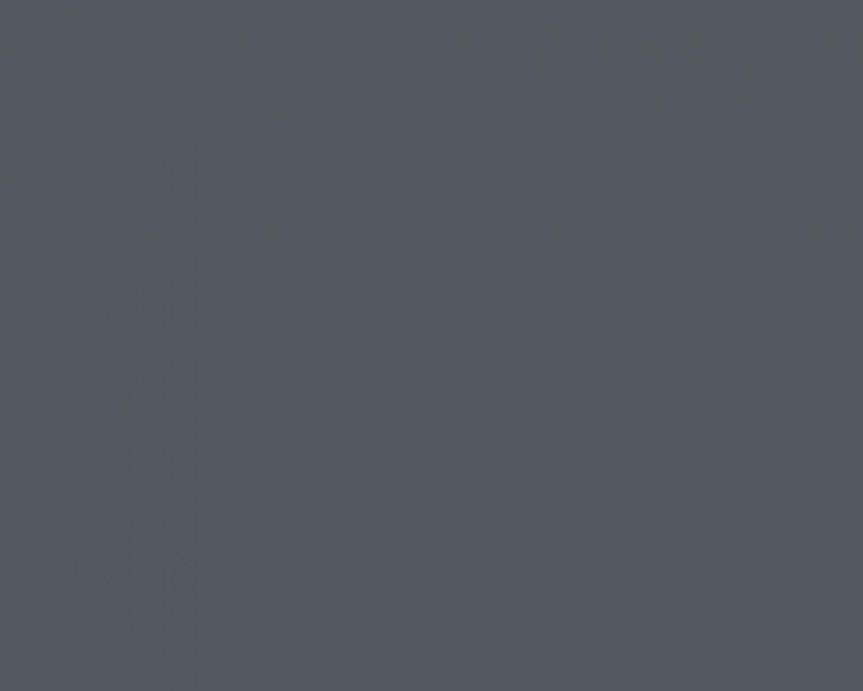 Sans-titre-7-1024x1024